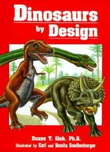 DinosbyDesign